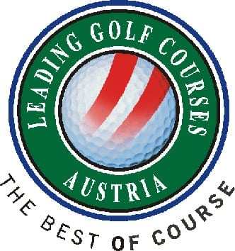Leading Golf Courses Austria