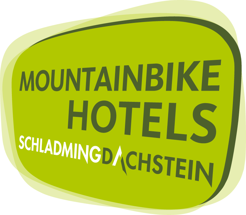 Mountainbike Hotels in der Region Schladming-Dachstein